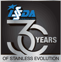 30 Years of Stainless Steel Development Association