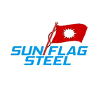 SUNFLAG IRON & STEEL CO LTD