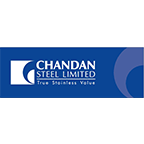CHANDAN STEEL LTD.