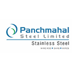 PANCHMAHAL STEEL LTD