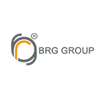 BRG IRON & STEEL CO PVT LIMITED