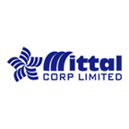 MITTAL CORP LIMITED
