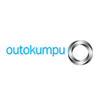 OUTOKUMPU INDIA PVT LTD